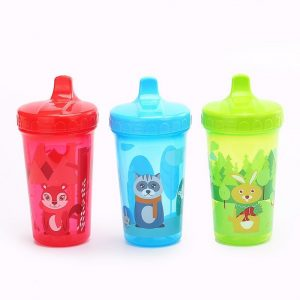 Sippy Cups Bottle