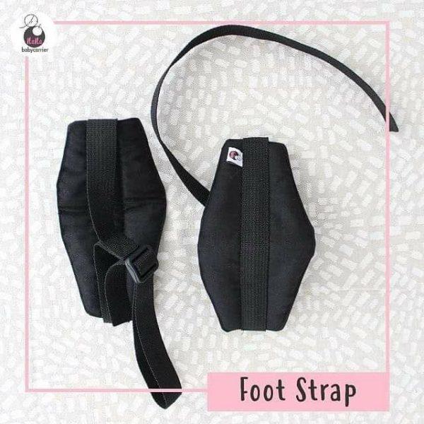 NaNa Foot Strap