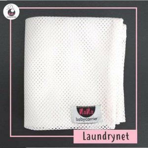 NaNa Laundry Net