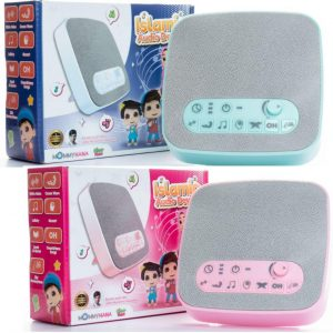 Islamic Audio Device MommyHana
