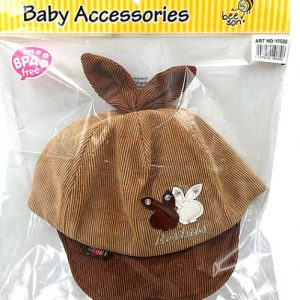 10528 Beeson Baby Cap