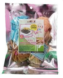 Herba Mandian Kuning