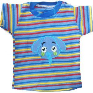 KA T-Shirt Short Sleeve 4's BOY