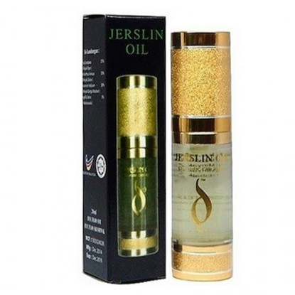 Jerslin Oil 40ml