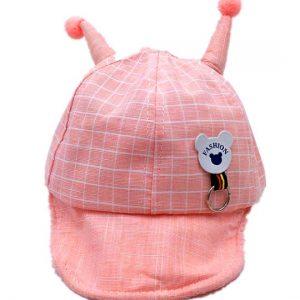 10527 Beeson Baby Cap